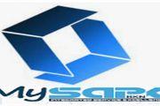 Surat Edaran Pemutakhiran Data Mandiri ASN dan PPT non ASN