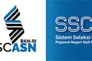 Pengumuman Jadwal Pelaksanaan Seleksi Kompetensi Dasar (SKD) CPNS Kab. Banggai Kepulauan Tahun 2021